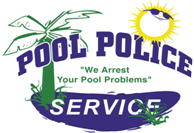 pool police