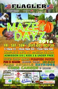 2016-maze-dayz-fall-festival-poster