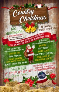CountryChristmas2017Flyer